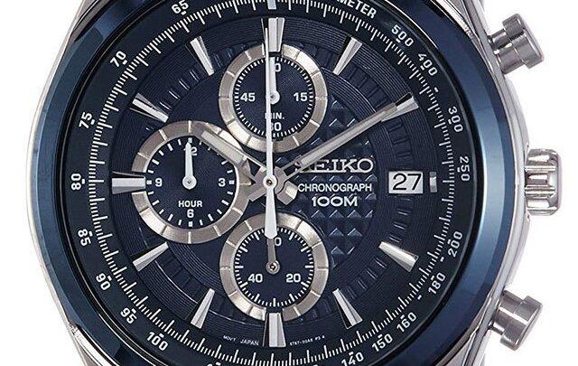 Orologi Seiko