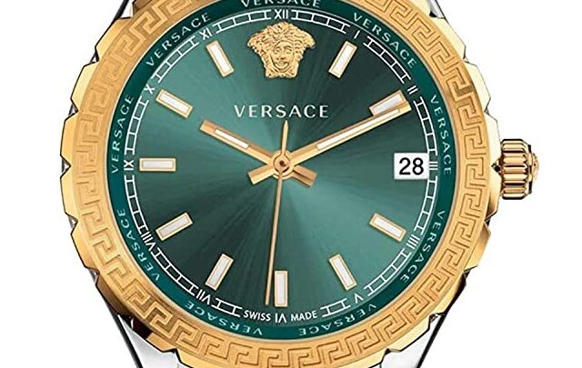 Orologi Versace