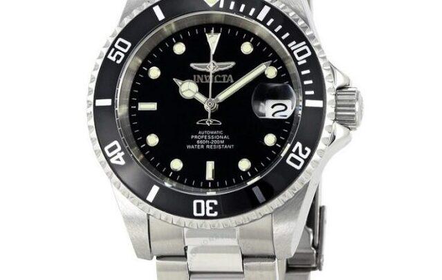 Orologio Invicta 8926OB Pro Diver