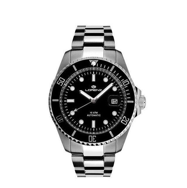 Lorenz – Sub Automatico – 26959AA